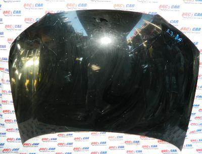 Capota fata Audi A3 8P 2005-2012