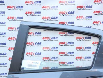 Geam usa stanga spate Toyota Yaris (XP130) 2011-2019