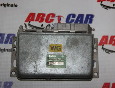 Modul ABS Opel Omega 1986-1994 36801556
