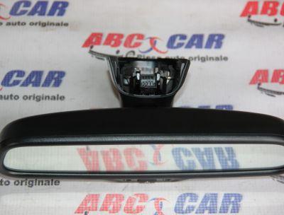 Oglinda retrovizoare Audi A4 B8 8K 2008-2015 8T0857511AB