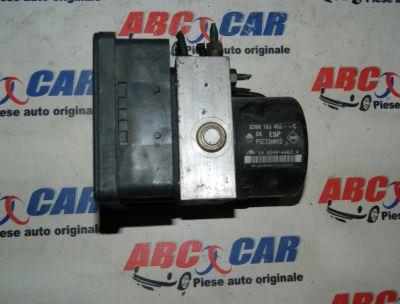 Pompa ABS Renault Laguna 2 2001-2007 2.2 DCI Cod: 8200183452C