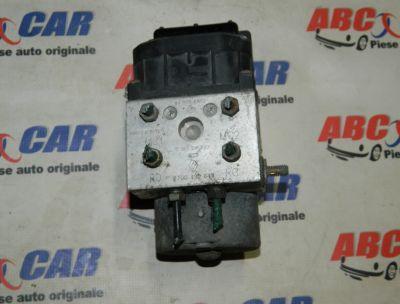 Pompa ABS Renault Scenic 1 1996-2003 1.6 16v Cod: 0265216732