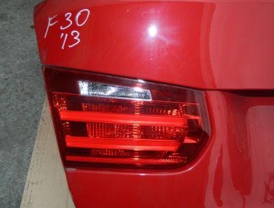 Stop stanga capota BMW Seria 3 F30