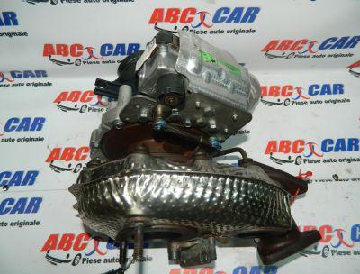 Turbosuflanta Audi Q7 4L 3.0 TDI cod: 059145873P