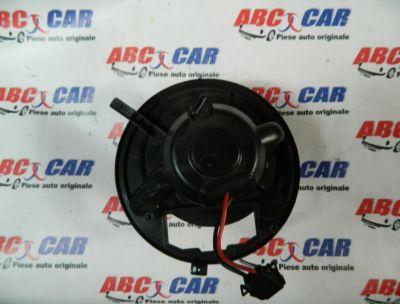 Ventilator habitaclu VW Passat B7 2010-2014 Cod: 1K2820015G