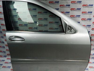 Airbag usa dreapta fata Mercedes S Class W220 1999-2005