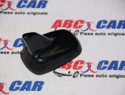 Antena GPS+Radio VW Golf 7 2014-2020 5Q0035507