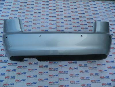 Bara spate model cu senzori Audi A3 8P 2010-2012 facelift 8P4807511