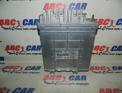 Calculator motor Audi A4 B5 1995-2000 1.9 TDI 028906021CE