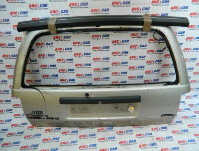 Haion Opel Omega A combi 1986-2003