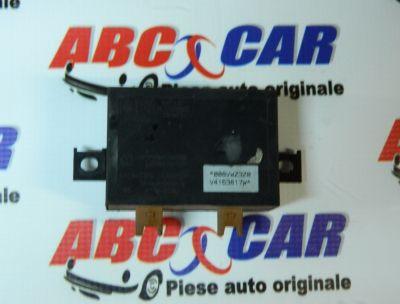 Imobilizator pornire Vw Polo 6N 1996-2003 Cod: 1H0953257BB