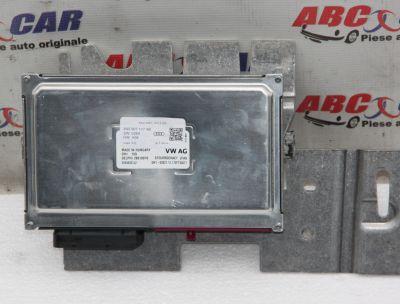 Modul camere (lane change assist) Audi A74K2018-prezent4N0907107AB