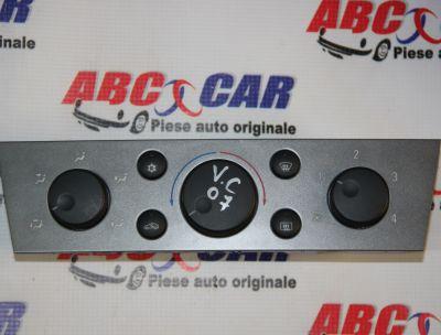 Panou comanda AC Opel Vectra C 2002-2008 13138190