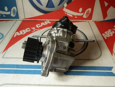 Pompa inalta presiune Audi A4 B8 8K COD: 03L130755AC