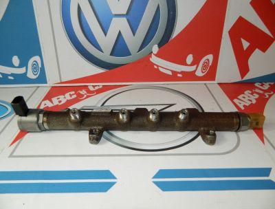 Rampa injectoare Audi A3 8P 2005-2012 2.0 TDI  03N130093A