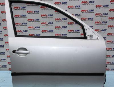 Usa dreapta fata Skoda Octavia 1 (1U2) 1996-2010 hatchback
