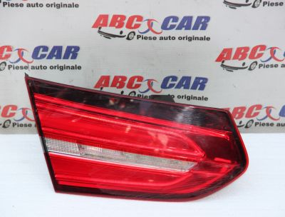 Stop haion stanga LED Mercedes GLE-Class Coupe C292 2015-2019 A2929063900