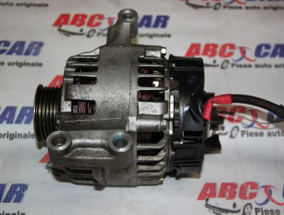 Alternator Alfa Romeo Mito 1.4 benzina 14V 90A 2008-prezent MS1022118471
