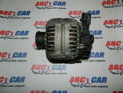 Alternator Peugeot 307 2001-2008 1.6 HDI 14V 150 Amp 9646321880