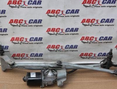 Ansamblu stergator cu motoras BMW Seria 1 E81/E87 2005-2011 7193036-01