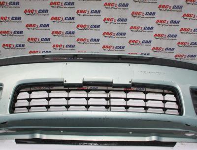 Bara fata cu proiectoare Fiat Punto facelift 2003-2005