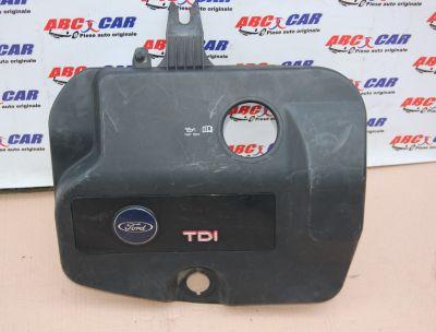 Capac motor Ford Galaxy 2000-2006 1.9 TDI 7M3103925B