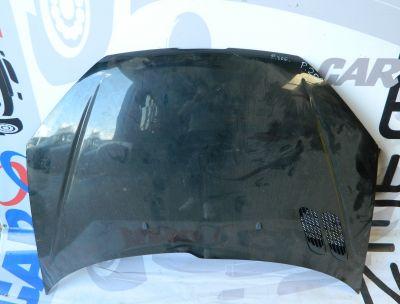 Capota fata Peugeot 206 1999-2010