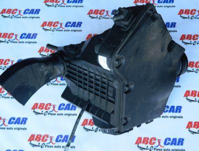 Carcasa filtru aer Audi Q5 8R 2008-2016 3.0 TDI 8K0133837B
