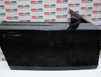 Maner exterior usa dreapta BMW Seria 1 Coupe E82 2007-2011