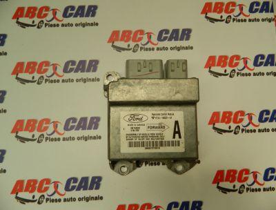 Modul Airbag Ford Transit COD: YC1A-14B321-AF