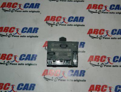 Modul control usa stanga fata Audi A5 8T 2008-2015 8K0959793D