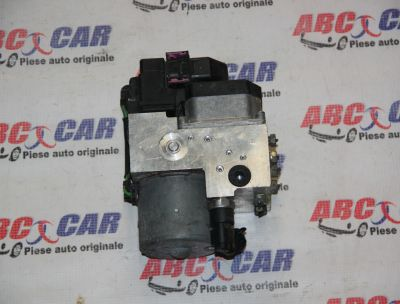 Pompa ABS Opel Astra G 1999-20050265202508