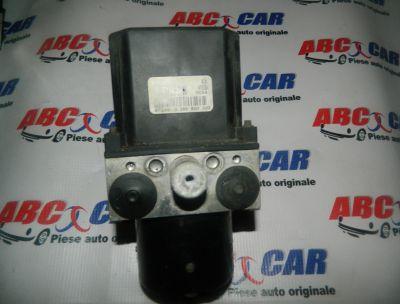 Pompa ABS Seat Ibiza 4 (6L1) 2002-2009 1.2 16V Cod: 6Q0614117