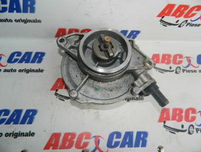 Pompa vacuum Audi A6 4F  2.7 TDI Cod: 057145100J