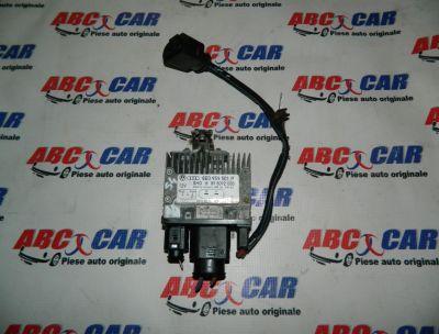 Releu ventilator racire Audi A4 B7 8E 2005-2008 8E0959501P