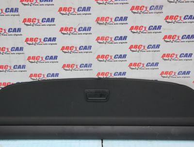 Rulou portbagaj Audi Q5 FY 2017-prezent 80A863553