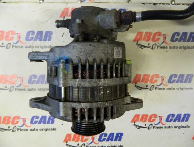 Alternator Opel Astra G 1999-2005 12V 70A 1.7 DTI 8971891123