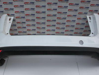 Bara spate Ford C-max 2 facelift 2015-prezent