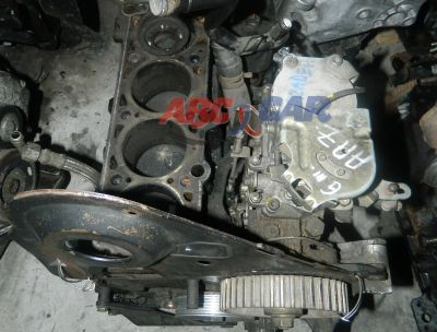 Bloc motor ambielat VW Golf 3 1991-1998 AAZ