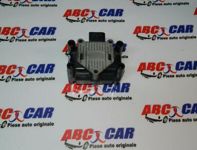 Bobina de inductie Audi A2 8Z 2000-2005032905106E