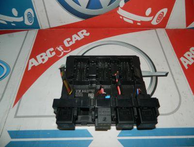 Bordnetz VW Passat B7 2010-2014 3AA937087Q