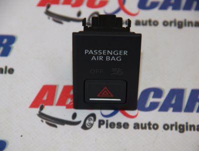 Martor bord airbag VW Scirocco 2008-In prezent 1K8919234