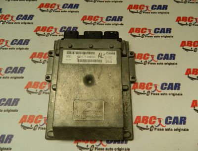 Calculator motor Ford Transit 2.4 TDCI 2000-2006 6C11-12A650-AL