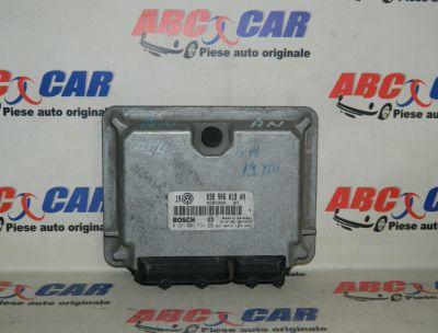 Calculator motor VW Golf 4 1.9 TDI 1999-2004 038906018AN
