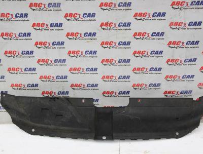 Capac radiatoare Audi A4 B8 8K 2008-2015 8K0807081