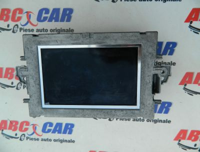 Display Bord Mercedes E-Class W212 2.2 CDI 170 CP 2010-2015 A2129010400