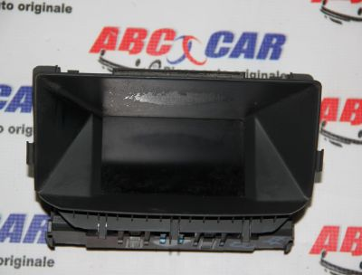Display bord Opel Astra H 2005-2009 28115432-6