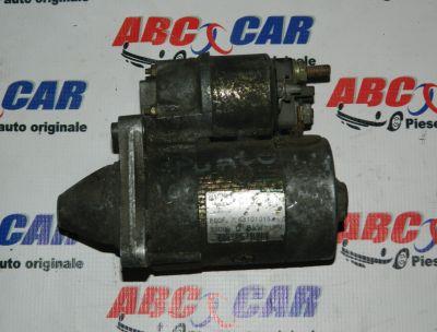 Electromotor Fiat Punto 2000-2010 1.2 Benzina 63101015