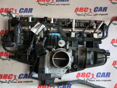 Galerie de admisie Audi A4 B8 8K 2.0 TDI 03L129711AG