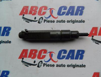 Injector Audi A6 4B C5 1997-2004 1.9 TDI 028130201T